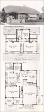 620 best vintage house plans images on pinterest vintage houses