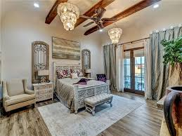 new construction homes for sale in aledo texas