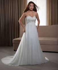 cheap cheap wedding dress uk cheap wedding dress online jd