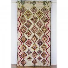 marr kett sale rugs rugs shop