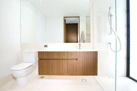 Wooden Bathroom Furniture Modern Vanity Cabinet Wooden Bathroom Corner Bathroom Wooden