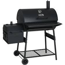 char griller table top smoker grills char boil grills coleman grills outdoor gourmet grills