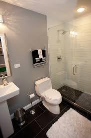 Basement Bathrooms Ideas Colors Basement Bathroom Ideas U2013 Add Value To Your Property