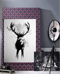 Wohnzimmer Bild Xxl Ikea Deko Bilder U0026 Drucke Fürs Wohnzimmer Ebay