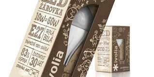 ivolia u0027s sustainable light bulb packaging lightopia u0027s blog the