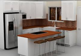42 Kitchen Cabinets by Inserts For Kitchen Cabinet Doors Alkamedia Com