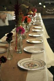 used wedding supplies used wedding supplies for sale some really awesome stuff on this