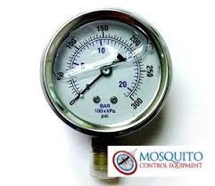 Mosquito Backyard Best 25 Mosquito Misting System Ideas On Pinterest Backyard