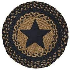 Country Star Home Decor Country Hearts And Stars Kitchen Decor
