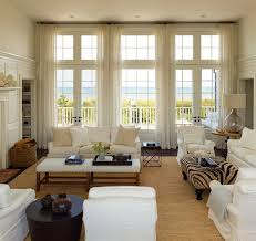 Window Treatment Ideas For Living Room by Best 25 Transom Window Treatments Ideas On Pinterest Small
