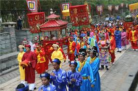of hung temple festival 2015 announced