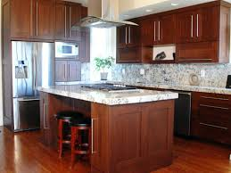 Replacement Doors And Drawer Fronts For Kitchen Cabinets Kitchen Cabinet Doors Lowes York Chocolate Cheap Mdf Pvc Kitchen