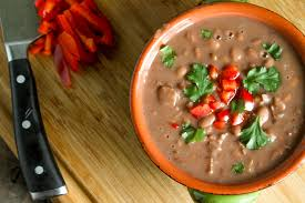 best darn pot of beans ever homestyle pinto beans w a pressure