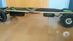 Ebay Laminate Flooring Green Cobra Generic Ebay Deck Custom Trucks Sk3 6374 192kv