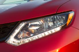 nissan micra immobiliser light stays on 2014 nissan rogue reviews and rating motor trend