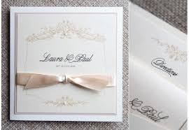 wedding invitations limerick save the date ie your wedding stationery specialists wedding