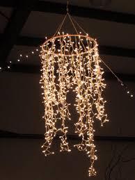 Pendant Light Chandelier Best 25 Hanging Light Fixtures Ideas On Pinterest Cheap Light