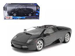 lamborghini diecast model cars diecast model cars wholesale toys dropshipper drop shipping