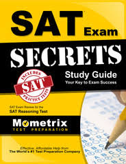 free sat practice test questions prep for the sat test