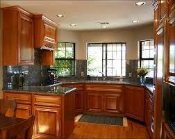 kitchen installing kitchen cabinets thomasville kitchen cabinets