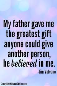 25 s day quotes to say i you dads and