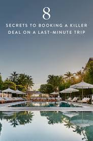 best 25 last minute travel deals ideas on cheap