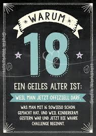 lustige geburtstagssprüche 18 104 best geburtstag images on birthday cards birthday