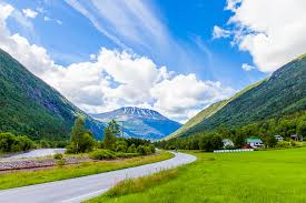 norway summer wallpapers norway says no to tourists this is where you should go instead