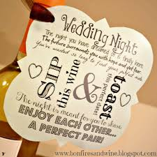 Great Wedding Presents Unique Wedding Gift Ideas For Bride And Groom