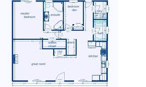 house blue prints small house blueprints plans home exterior design ideas building