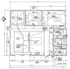 facility floor plan oak conservation center necropsy facility floor plan