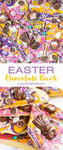 Easter Chocolate Best 25 Easter Chocolate Ideas On Pinterest Easter Egg Cake