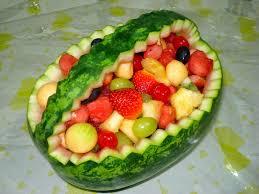 creative fruit arrangements edible arrangements by fruitables creative fruit designs