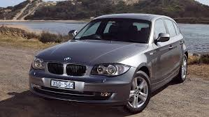bmw 1 series 2014 used bmw 1 series review 2004 2014 carsguide