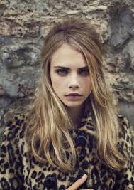 style inspiration cara delevingne grunge style cool chic