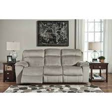 Best Power Recliner Sofa Reviews Best Best Power Recliner Sofa Reviews Kingvale Power Reclining