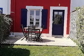 chambre d hote ile en mer le palais removerinos com chambre beautiful chambre d hote perpignan