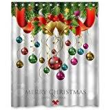 Christmas Decoration Designs - amazon com good bathroom choice merry christmas time fantastic