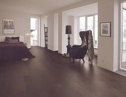 kche zu dunklem boden ideen dunkler boden parkett residence ps eiche authentic wei