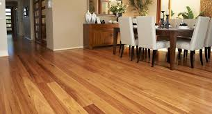 Difference Between Hardwood And Laminate Flooring What U0027s The Difference Between Hardwood And Softwood Floorboards
