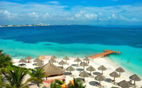 honeymoon destinations affordable cruises european vacations