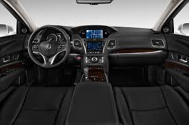 2017 lexus rx 350 pricing 2015 acura rlx photos specs news radka car s blog