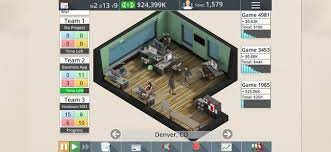 game dev tycoon mmo mod game studio tycoon 3 on the app store