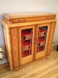 used kitchen cabinets for sale st catharines deco display cabinet by knechtel furniture hutches