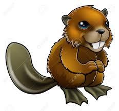 top 77 beaver clip art best clipart blog