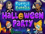 halloween games kids games heroes