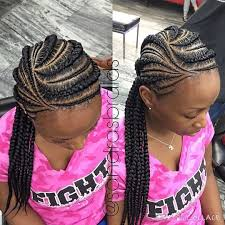 ghana braiding hairstyles 6 design ghanas by styleseat pro sandras braids current cuts in