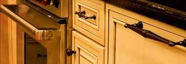 top knobs kitchen hardware top knobs decor top knobs hardware at great prices