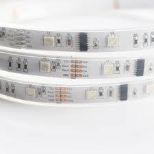 10 meter led strip lights miyole arduino led strip lpd6803 10ic m 30led m 5 meter ip67 rgb