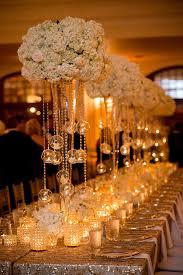 gold wedding decorations beautiful wedding ideas wedding inspiration blush ivory